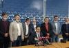 Marković: Sporazum sa SNSD-om nije na snazi, na izbore sa jedinstvenom listom