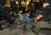 U Detroitu ubijen devetnaestogodišnji demonstrant
