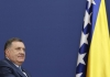 """""""Dodik mora na saslušanje"""""""