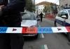 Sremski Karlovci: Ubijeni supružnici, uhapšen sin ljekar
