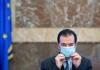 Premijer Rumunije kažnjen zbog nepoštivanja socijalne distance