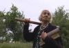 """Super baka sa 95 godina radi sve poslove: """"Matora sam, ali volim da živim"""""""