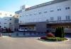 Bijeljina: Prazna bolnička izolacija