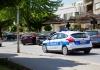 Bijeljina: Maloljetnik udario muškarca na ulici, a potom nasrnuo i na policajce