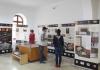 Muzej Semberije: izložba o geniju