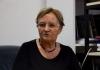 Udruženje porodica nestalih boraca i civila Semberije i Majevice: Ne odustajemo od traženja najmilijih