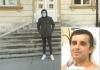 Goran Miljić: Zahvalan sam svima koji su mi pomogli da dobijem novo srce