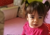 ULU Sveti Luka: Aukcija za pomoć u liječenju trogodišnje Sare Maksimović