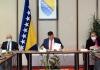 Vijeće ministara BiH konačno postiglo dogovor o raspodjeli 330 miliona evra od MMF-a