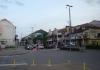 Bijeljina: Jutro sunčano, tokom dana nestabilno