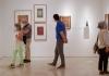 Sa umetničkim delima u muzeje se sele i bube štetočine