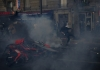 Haos i u Francuskoj, policija suzavcem rastjerivala demonstrante