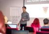 Agencija Wizard Media organizuje seminar iz digitalnog marketinga
