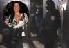 Tijana Ajfon prebačena u zatvor u Bijeljini