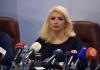 Nema više ograničenja za okupljanje na otvorenom u Srbiji