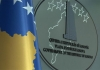 Vlada samoproglašenog Kosova ukinula mjere reciprociteta