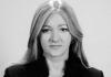Preminula novinarka Željka Spremo