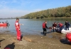 Pronađeno tijelo u rijeci Drini kod Pavlović mosta