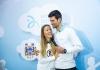 Novak i Jelena negativni na virus korona