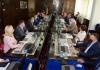 Vlada FBiH donijela nove zaključke: Traži se proglašenje epidemije