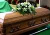 Eksplodirao mrtvački sanduk u Bečeju - ima povređenih