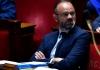 Premijer dao ostavku, pala vlada Francuske