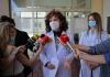 Pogoršana situacija u Bijeljini, zaraženo i sedam medicinskih radnika