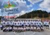 RK Bijeljina: Počeo rukometni kamp na Jahorini
