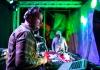 Speaker Humpin: Od 16. godine za DJ pultom