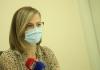 Zaraženi zdravstveni radnici u Bijeljini organizovali utakmicu: Nisu prekršili mjere