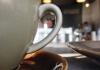 Inspekcija kaznila kafiće sa 37.500 KM zbog nepoštovanja mjera