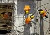 Njemačka ograničava broj radnih viza za Balkan?