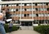 """SIPA u FZO RS: Istražioci """"češljaju"""" uvoz respiratora vrijedan milione"""