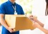 Raste profit brzih pošta tokom korone