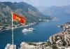 Iz BiH u Crnu Goru može i sa negativnim testom od dvadesetak evra
