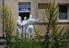 Tragična noć u Novom Pazaru: Preminulo 10 osoba od virusa korona