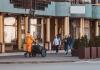 Da li su od danas obavezne maske na otvorenom u Republici Srpskoj?