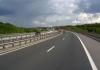 Milijardu KM prikupljeno za auto-puteve