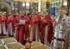 Episkop Fotije: Molitva za sveštenomučenike i sve koji stradaju u svijetu