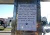 Bijeljina: Zbog korone promijenjen režim rada ombudsmana za ljudska prava