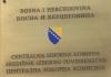 Ovjerene prijave za učešće na izborima za 43 stranke koje potpuno ispunjavaju uslove