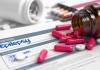 Lijek za epilepsiju konačno stigao, ali je duplo skuplji