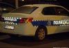 Bijeljina: Uhapšen jer je vrijeđao i izgrebao po rukama policajce
