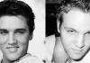Tragedija u porodici Elvisa Prislija: Ubio se njegov unuk, imao je samo 27 godina