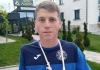 FK Radnik: Golmanu Hodžiću slomljena kost šake