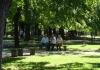 Penzije prima 37 stogodišnjaka u Srpskoj