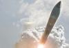 Ko ometa Iran da proizvede nuklearno oružje