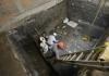 Aztečka palata otkrivena ispod centralnog trga Meksiko Sitija