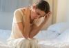 Strah i neizvjesnost zbog virusa korona usijali telefone