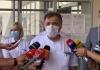 U bijeljinskoj bolnici 21 pacijent sa koronom, troje na mehaničkoj podršci